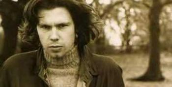 C&L's Late Nite Music Club With Nick Drake
