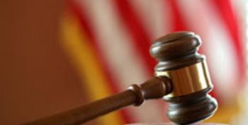 Federal Judge Strikes Down Florida's Welfare Drug Testing Law