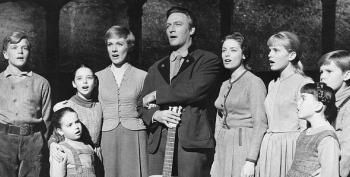 Last Member Of 'Sound Of Music' Family Dies