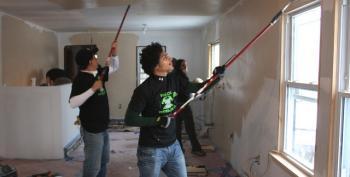 NJ's Sandy Housing Grant Programs Were 'Massively Botched,' Advocates Claim