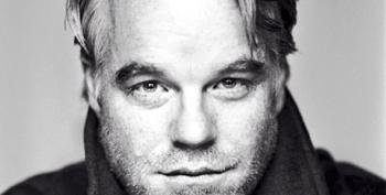 Philip Seymour Hoffman Died From Drug Cocktail