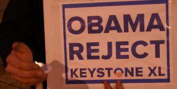What You Need To Know About The Keystone XL Pipeline