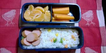 Thanks To Public Outrage, Utah School That Trashed Kids' Lunches Changes Policy!