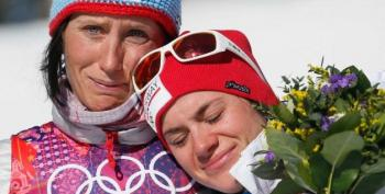 Sochi Winter Olympics 2014 Results: Team USA Captures Two Medals On Day4