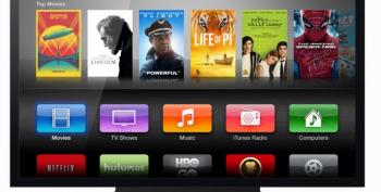 Apple's Promised TV Revolution Will Be More Of The Same Crap, Thanks To Terrified Cable & Broadcast Executives