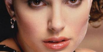 Natalie Portman Returns To Jerusalem In Director Debut