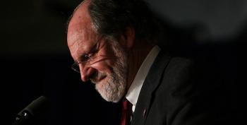 Corzine Must Face MF Global Customer Suit, Judge Orders After Blasting 'Rancorous' Litigation