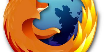 Mozilla Pretends New Firefox Ads Aren't Ads, Will Somehow Revolutionize Browsing