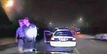 Cop Who Arrested Cop Going 120 MPH Alleges Harassment; Information Was Accessed By 25 Departments Over 200 Times