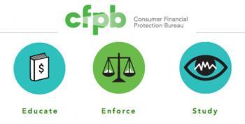 Help The CFPB Help You