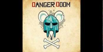 C&L's Late Nite Music Club With Danger Doom Ft. Ghostface Killah