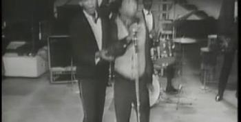 C&L's Late Nite Music Club With James Brown
