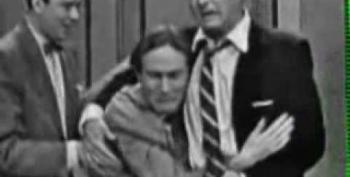 Sid Caesar Dies At 91