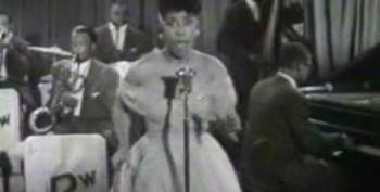 C&L's Late Nite Music Club With Ruth Brown