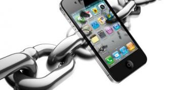 Rep. Goodlatte Slips Secret Change Into Phone Unlocking Bill That Opens The DMCA Up For Wider Abuse