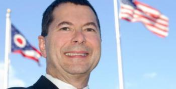 Securities Fraud Investigation Nabs Ohio Republican Along With A 'Secretive' Church