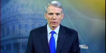 Portman Misleads Gregory On Vote Against UI Extensions