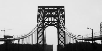 BridgeGate: New Emails Link Christie Political Strategist To Port Authority Officials