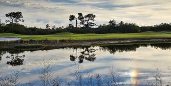 Every Wins Arnold Palmer Invitational Golf