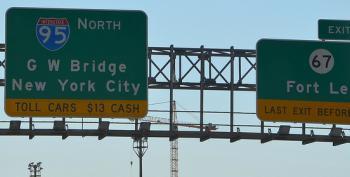 Bridge Scandal Panel Says Bill Stepien's Arguments Undermine Subpoena Power