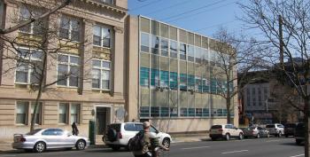 Drexel University Student Dies From Suspected Meningitis: Report