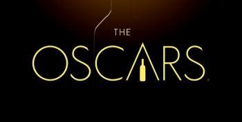 Oscars 2014: Live Report