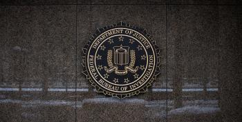 Judge Tells FBI To Explain Its Overly-Broad Use Of FOIA Exceptions