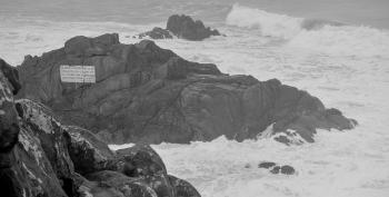 Big Changes In The Deep North Atlantic May Erode Defense Against Global Warming