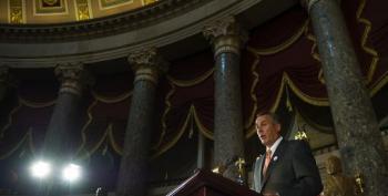 US Senate Drops IMF Reforms From Ukraine Aid