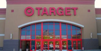 Report: Target Bosses Ignored IT Alert Of Impending Breach