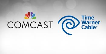 ITIF: Ignore 'Paranoid Bloggers' And Pesky 'Populists' - The Comcast Merger Will Be Great