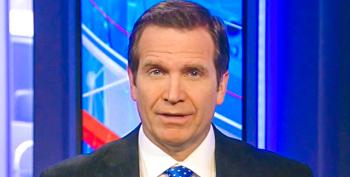 Fox's John Scott To Lois Lerner: Answer Questions If You Want The Death Threats To Stop
