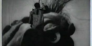 Open Thread - Summer Blockbuster 1957!
