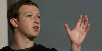 Morning Reads: Zuckerberg Blasts Obama Over NSA; Paris Tames Air Pollution By Making Public Transit Free