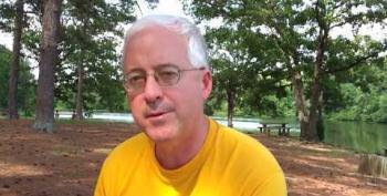 Roger 'Legal Schnauzer' Shuler Released From Jail