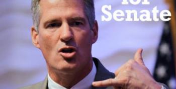 Scott Brown And The Return Of #Bqhatevwr