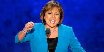 New Mexico Governor Susana Martinez, In Her Own Words