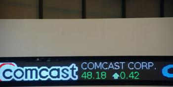 Washington Post Editorial Board Deploys A Bunch Of Bad Arguments In Its Defense Of The Comcast Merger