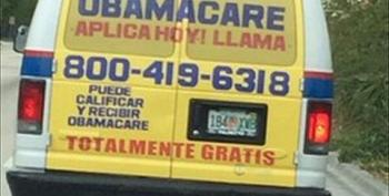 New York: Skyrocketing Obamacare Enrollment Numbers Result In Premiums Slashed In Half!
