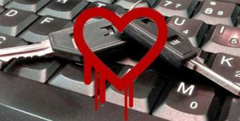 Akamai Admits Its Heartbleed Patch Was Faulty, Has To Reissue All SSL Certs And Keys