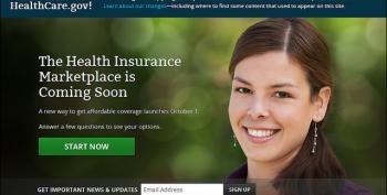 Obamacare Signups Surging Toward 7 Million