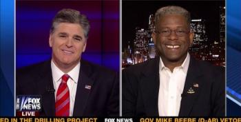 Allen West Links Obama Comments About Putin To Ft. Hood Murders