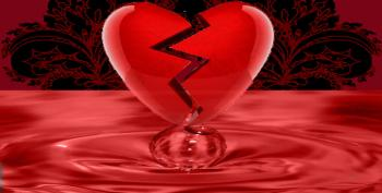 'Heartbleed' Bug Puts Encrypted Data In Danger