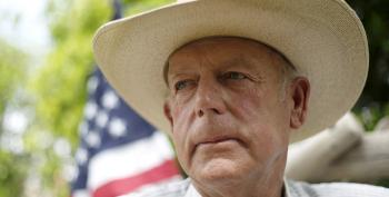 UPDATED: Cliven Bundy Muses On What He Knows 'About The Negro'
