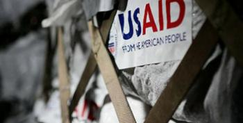 USAID Wants To Correct The Facts On Cuban Twitter: For Example, It Actually Had More Users!