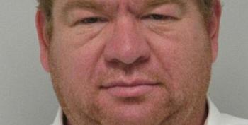DuPont Child Rapist Never Attended Court-Ordered Treatment Program