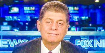 Napolitano: The 'Beauty' Of Affirmative Action Ban Is Voters Have Choice To 'Harm' Minorities