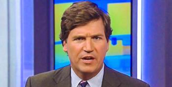 Tucker Carlson: Oprah's 'Anti-male' Brainwashing Will Destroy Your Infant's Manhood