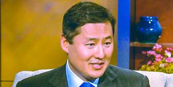 Kilmeade Asks Torture-architect John Yoo: 'Is There A Manhood Problem' With Obama?