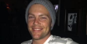 Tosh.0 Production Assistant Mistakenly Shot To Death By LA Sheriffs